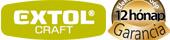 EXTOL_-i12460.jpg