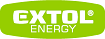 EXTOL_ENERGY-i30269.png