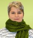 Győri-Nagy Katalin
